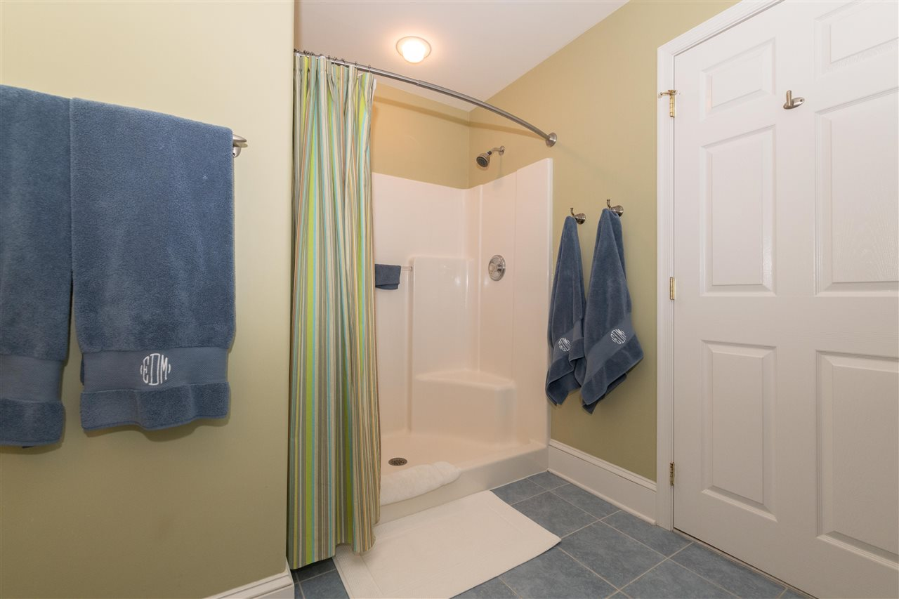 1005 Pittsburgh Avenue - Picture 8