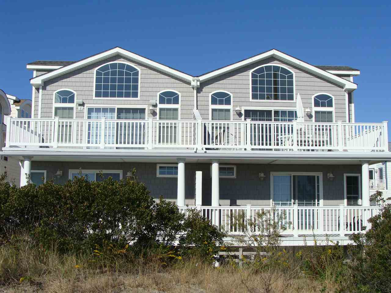 5208 Marine, Sea Isle City