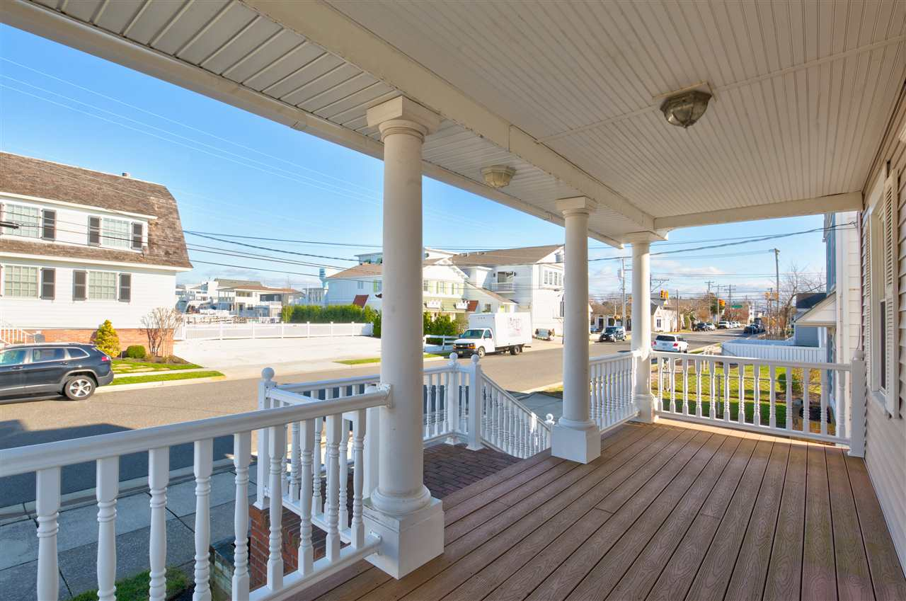 325 99th Street, Stone Harbor NJ - Picture 17