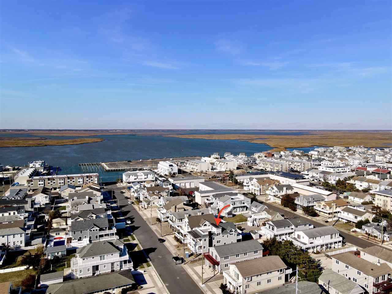 230 82nd Street, Stone Harbor, NJ - Picture 23