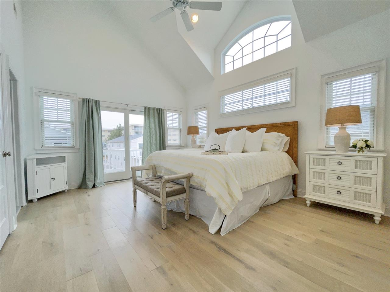 230 82nd Street, Stone Harbor, NJ - Picture 10