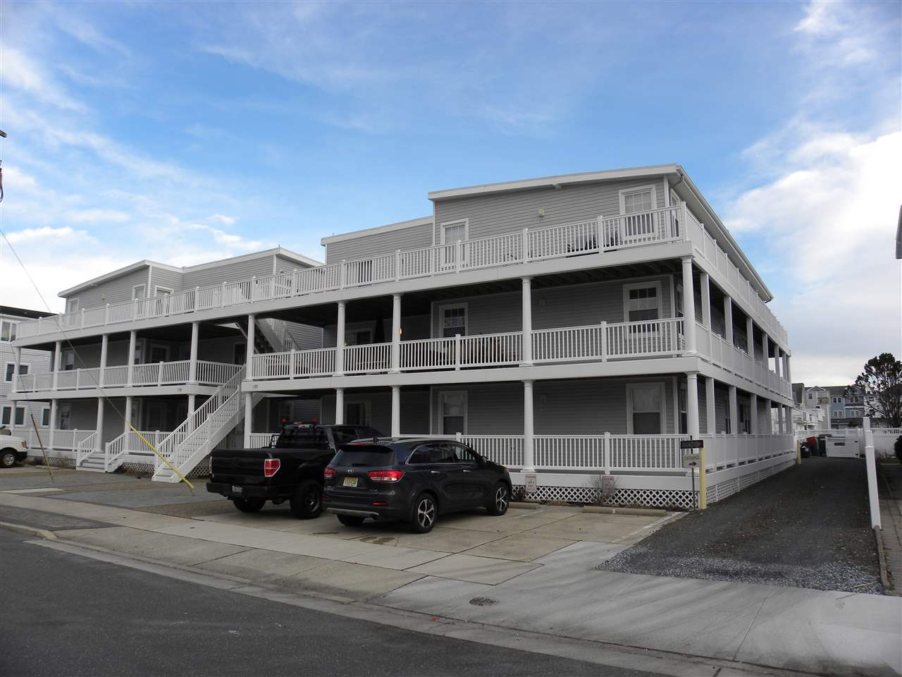 133 65th Street - Sea Isle City