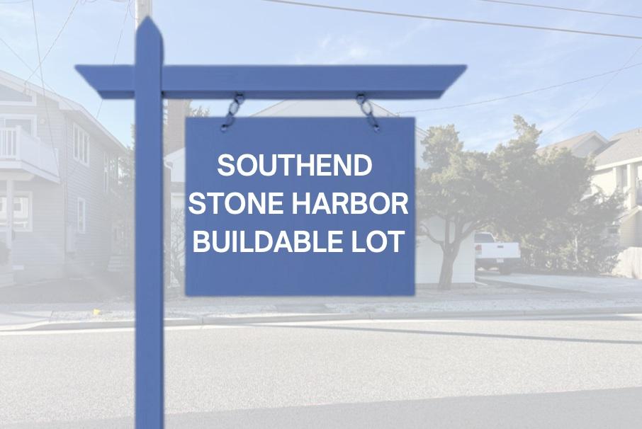 223 117th Street - Stone Harbor