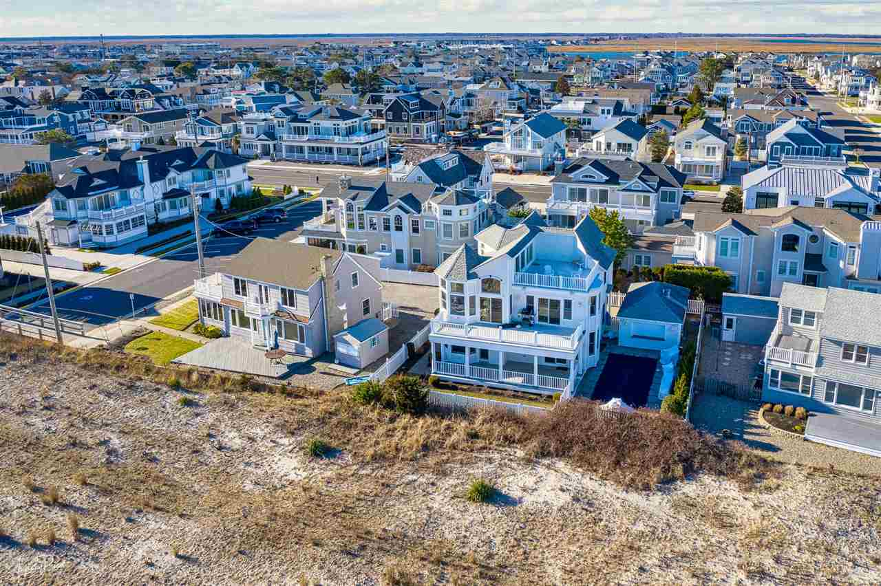 2 90th Street - Stone Harbor