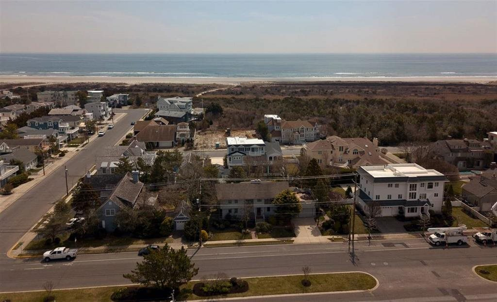4029 Dune Drive, Avalon,NJ - Picture 2