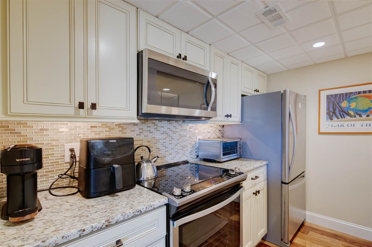 8001 Second Avenue, Unit Numbers 205, Stone Harbor NJ - Picture 7