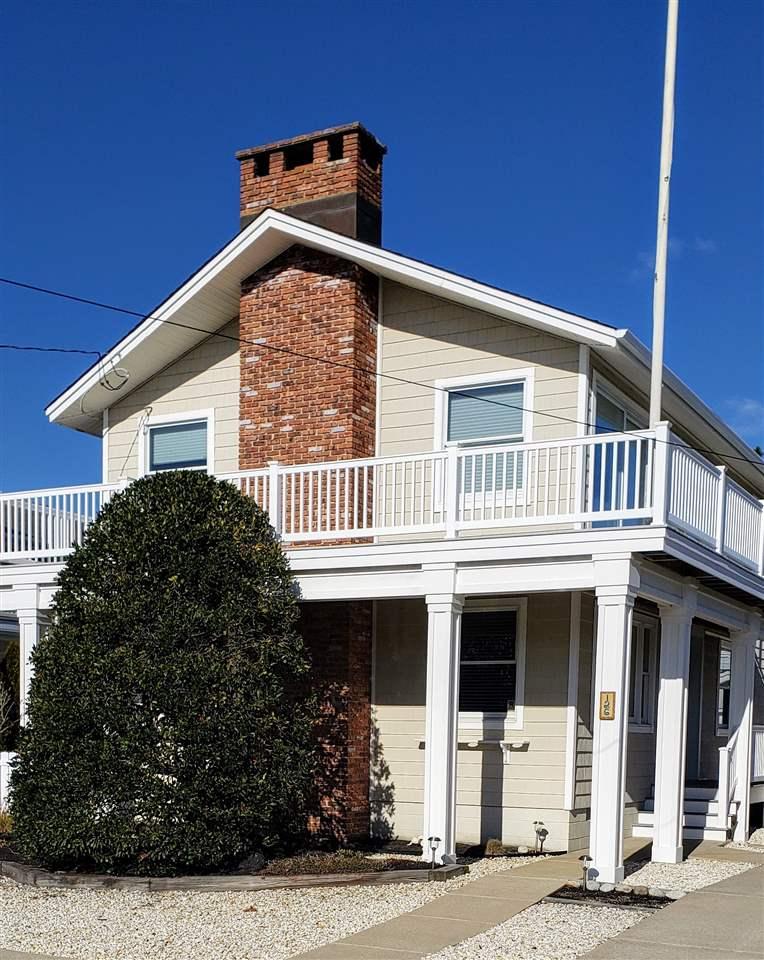 126 110th Street, Stone Harbor,NJ - Picture 2