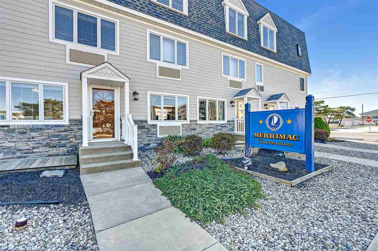 177 80th Street, Unit Numbers 103, Avalon,NJ - Picture 2