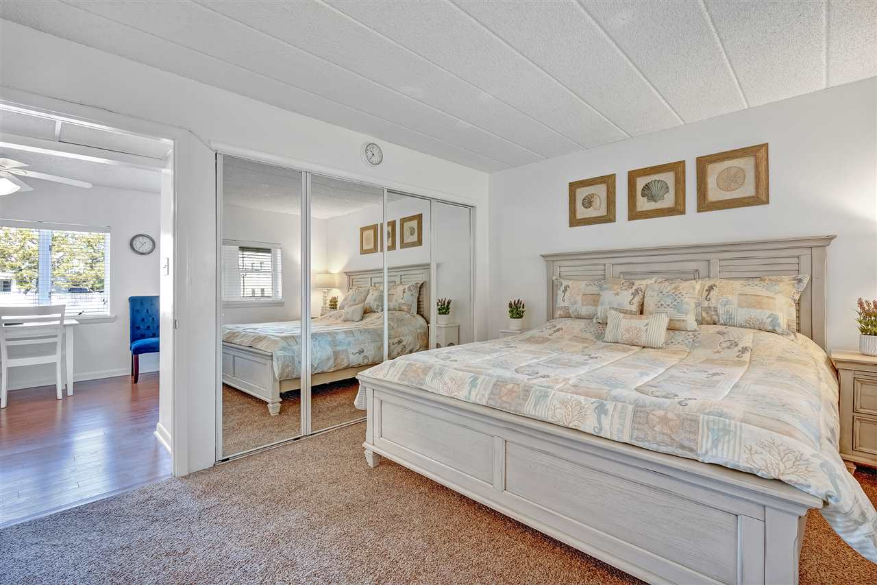 177 80th Street, Unit Numbers 103, Avalon,NJ - Picture 13