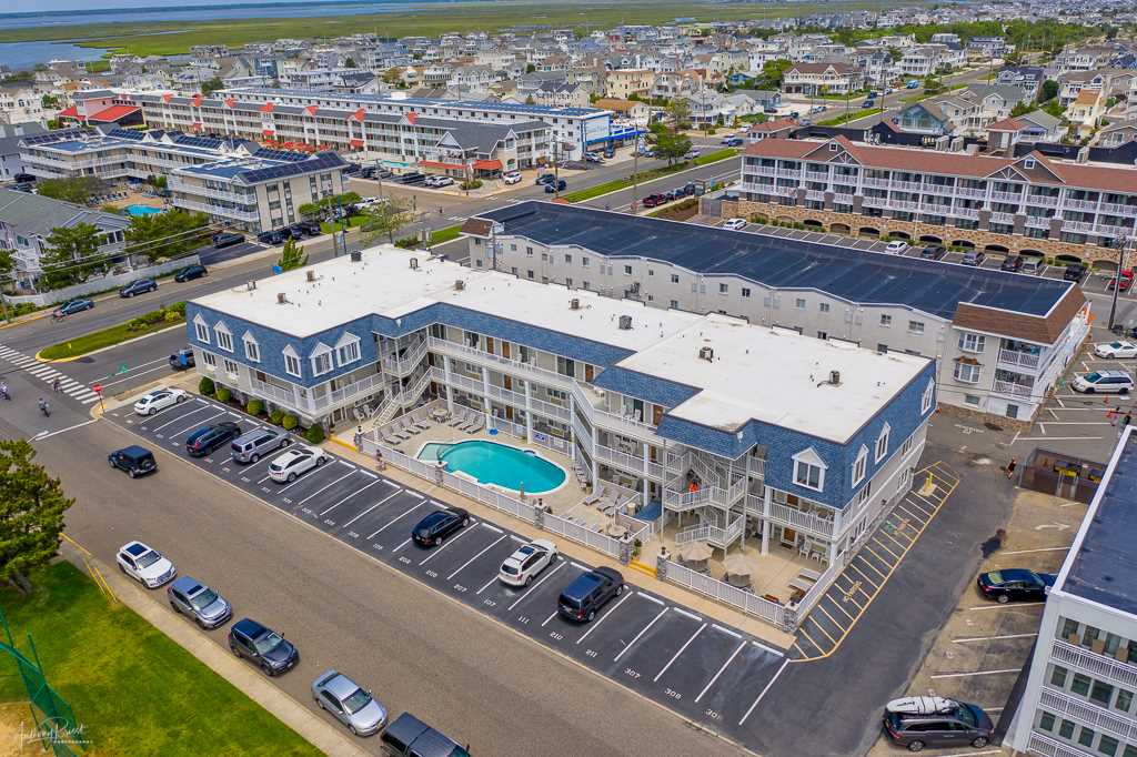 177 80th Street, Unit Numbers 103, Avalon,NJ - Picture 15