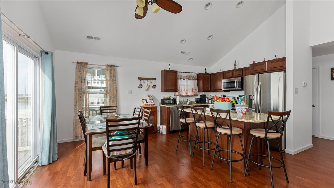 9 Leonard Lane, Avalon Manor,NJ - Picture 11