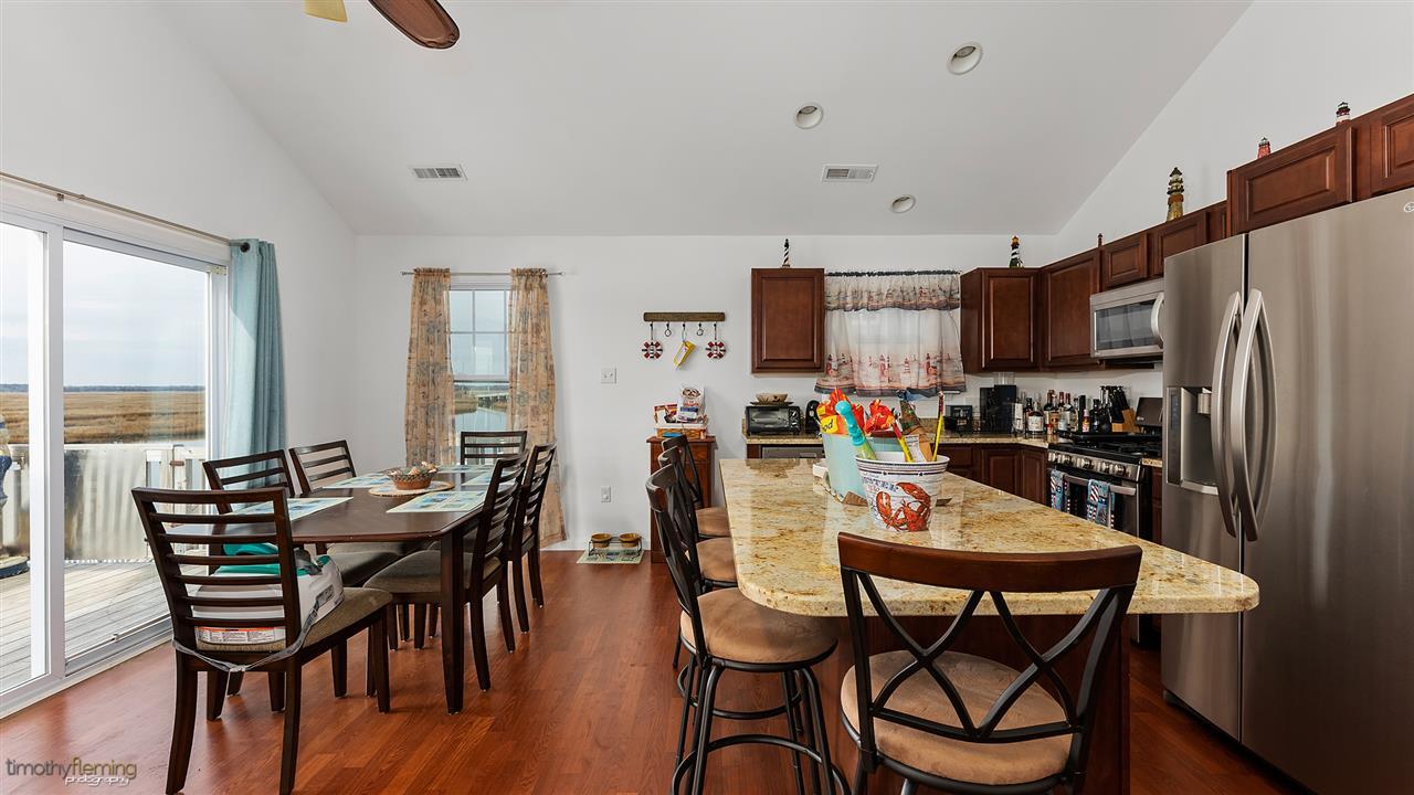9 Leonard Lane, Avalon Manor,NJ - Picture 14