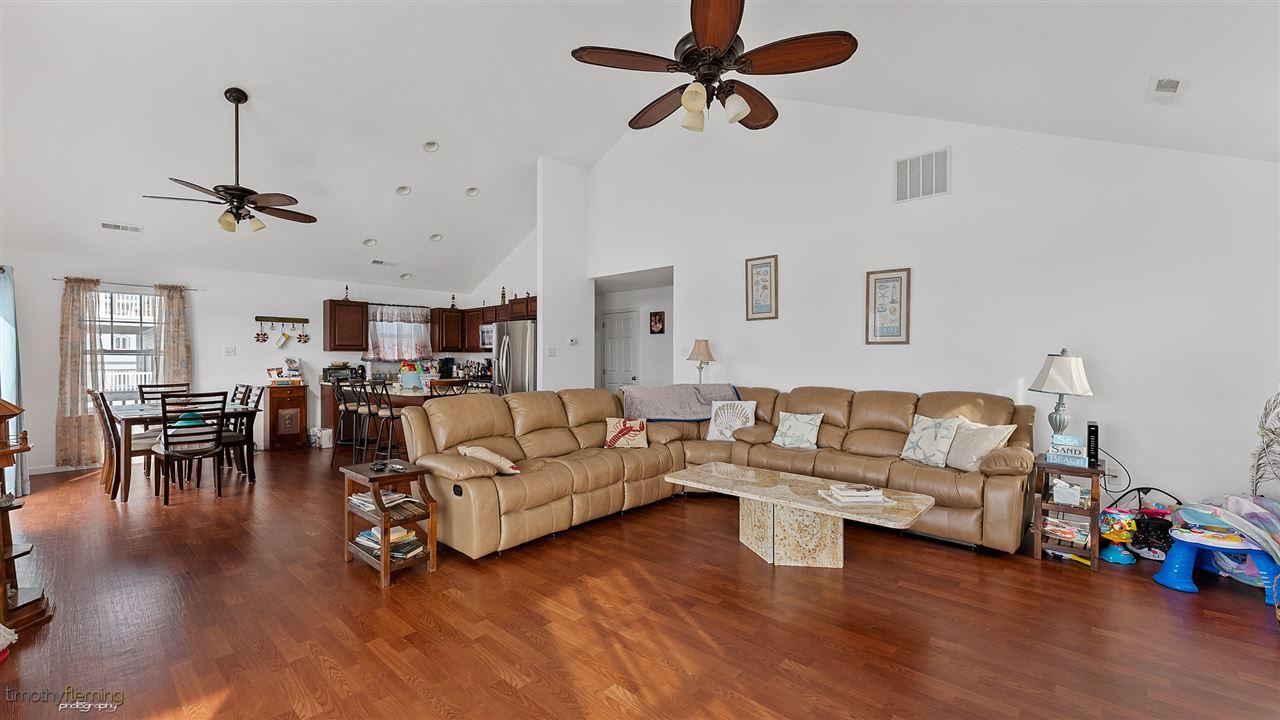 9 Leonard Lane, Avalon Manor,NJ - Picture 18