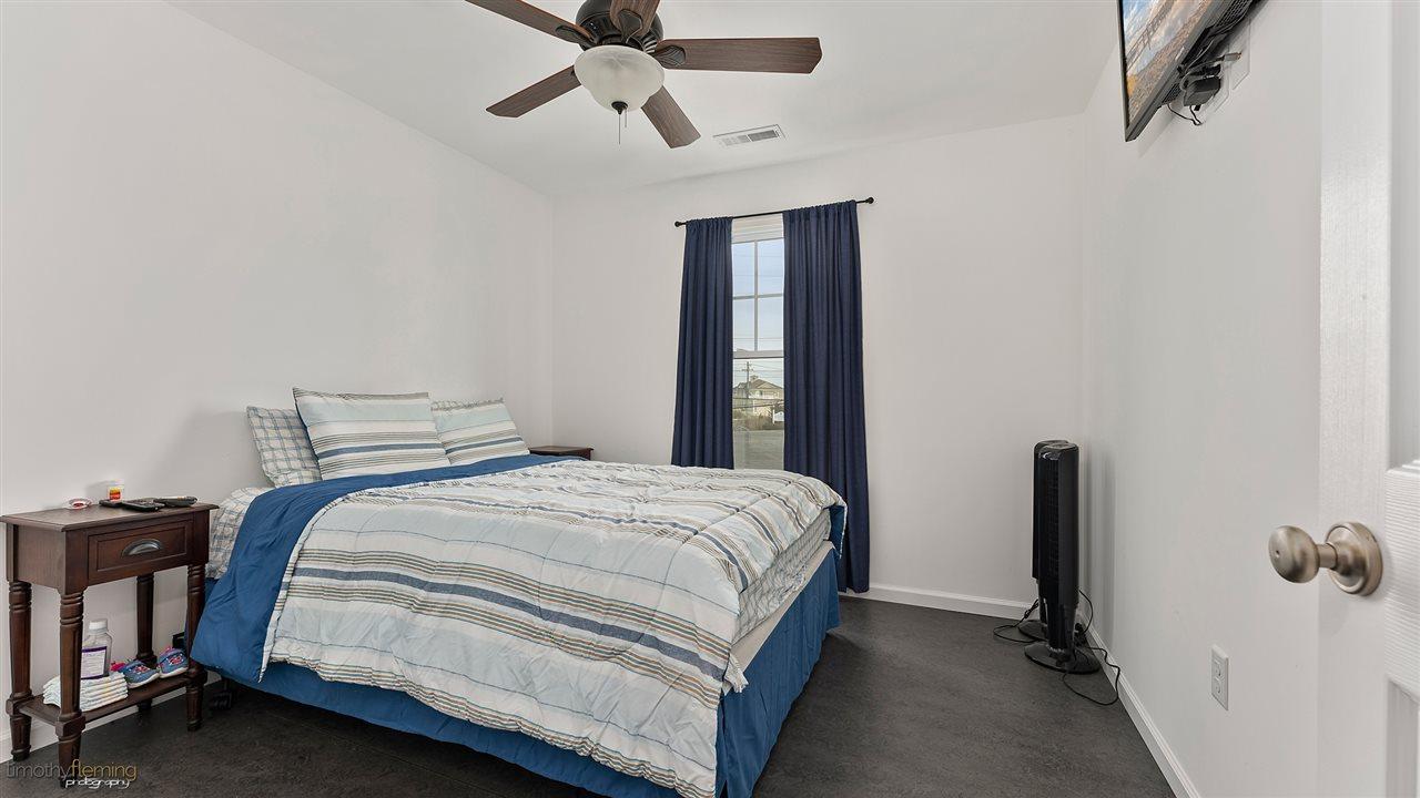 9 Leonard Lane, Avalon Manor,NJ - Picture 26