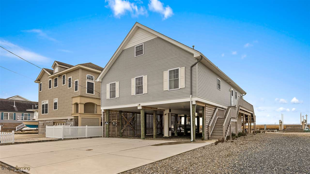 9 Leonard Lane, Avalon Manor,NJ - Picture 4