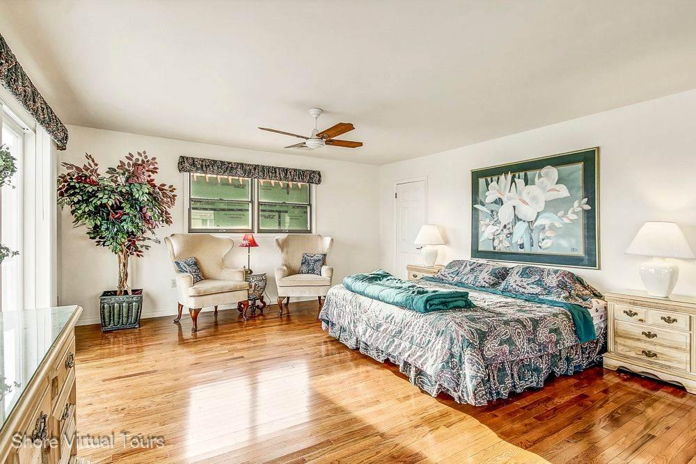 4607 5th Avenue, Avalon, NJ - Picture 22