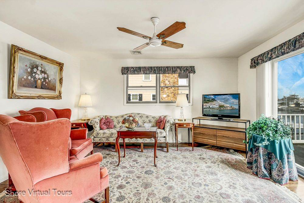 4607 5th Avenue, Avalon, NJ - Picture 24