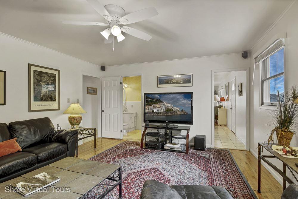 4607 5th Avenue, Avalon, NJ - Picture 9
