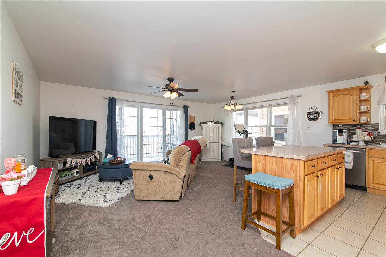 408 W Youngs Avenue, Unit Numbers A, Wildwood,NJ - Picture 2