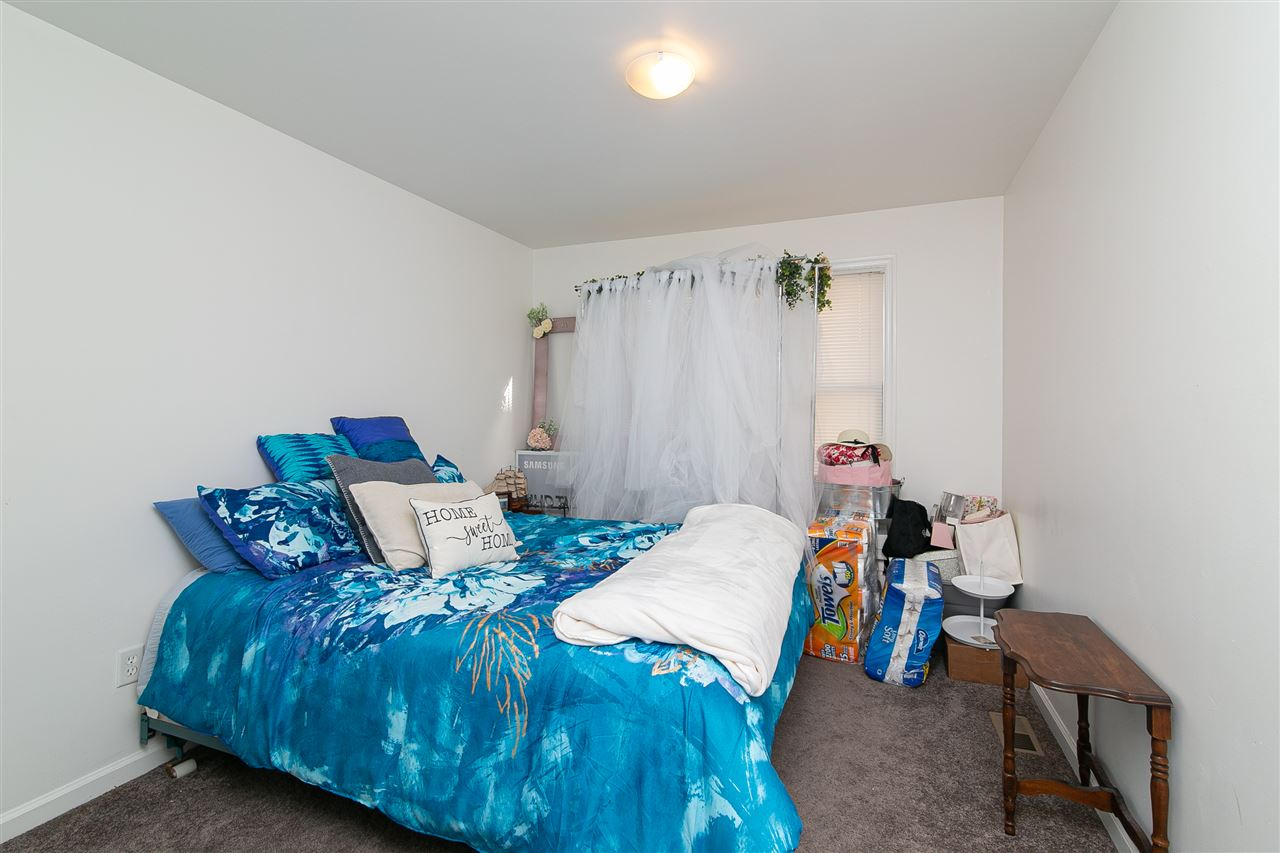 408 W Youngs Avenue, Unit Numbers A, Wildwood,NJ - Picture 13