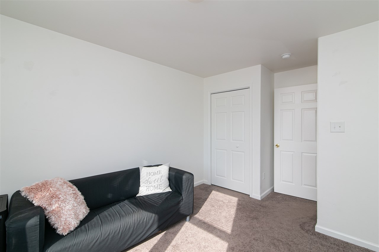 408 W Youngs Avenue, Unit Numbers A, Wildwood,NJ - Picture 16
