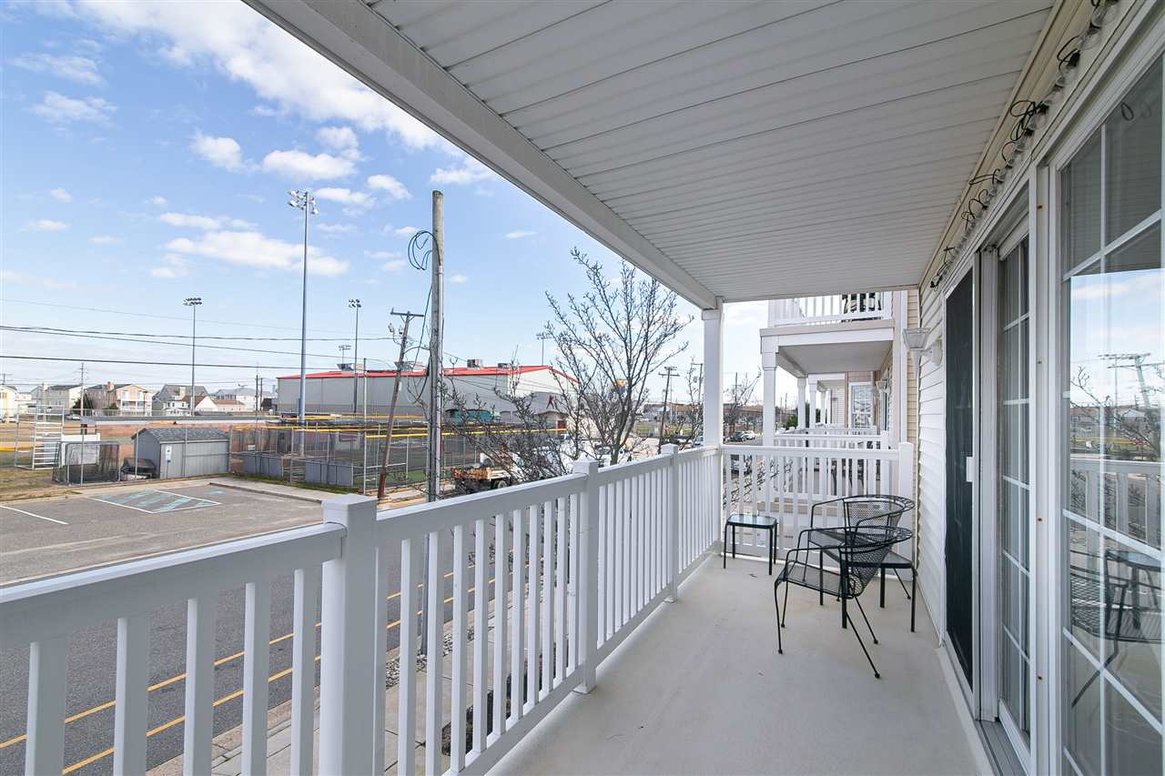 408 W Youngs Avenue, Unit Numbers A, Wildwood,NJ - Picture 18