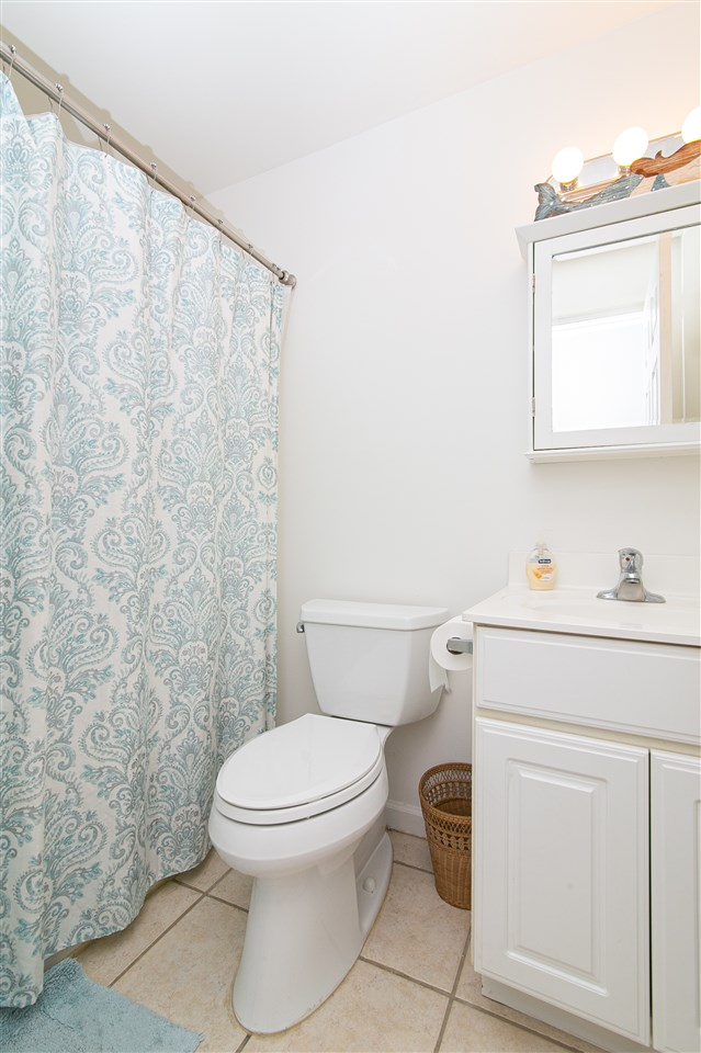 408 W Youngs Avenue, Unit Numbers A, Wildwood,NJ - Picture 19