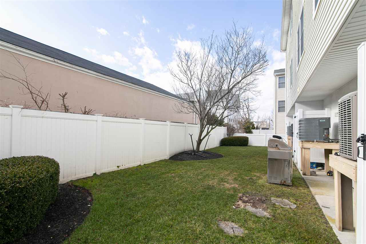 408 W Youngs Avenue, Unit Numbers A, Wildwood,NJ - Picture 20