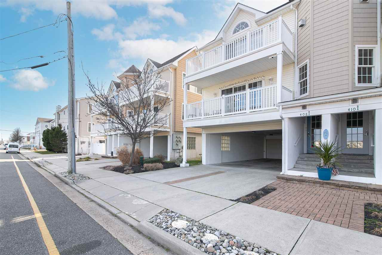 408 W Youngs Avenue, Unit Numbers A, Wildwood,NJ - Picture 23