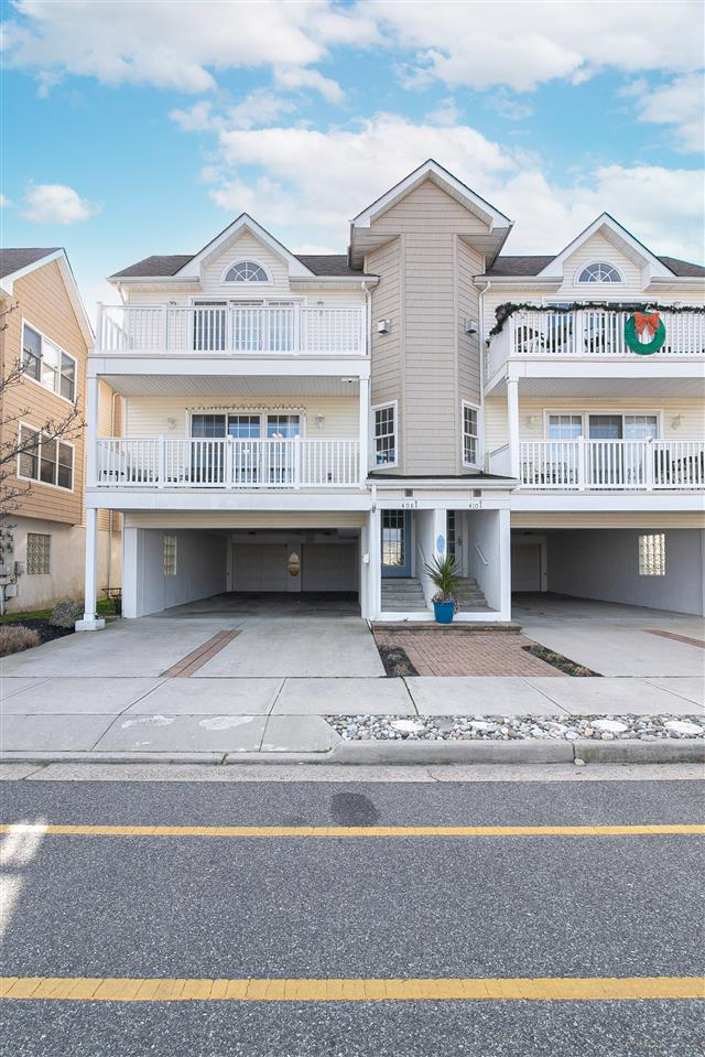 408 W Youngs Avenue, Unit Numbers A, Wildwood,NJ - Picture 24