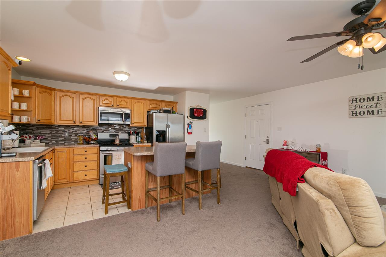 408 W Youngs Avenue, Unit Numbers A, Wildwood,NJ - Picture 4