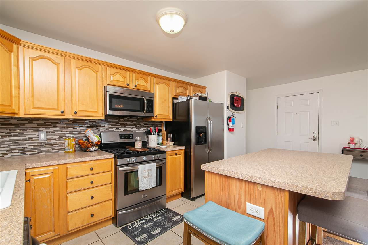 408 W Youngs Avenue, Unit Numbers A, Wildwood,NJ - Picture 5
