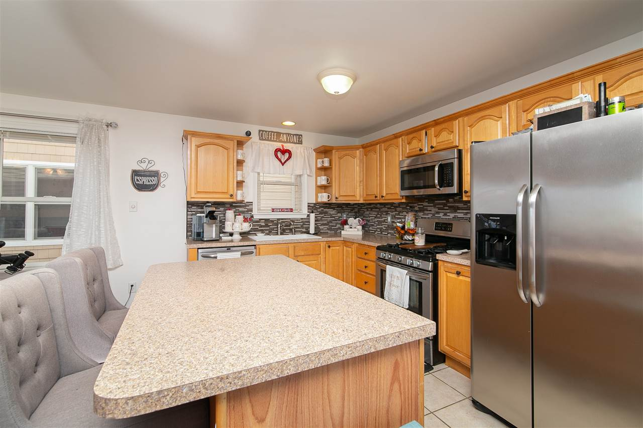 408 W Youngs Avenue, Unit Numbers A, Wildwood,NJ - Picture 6