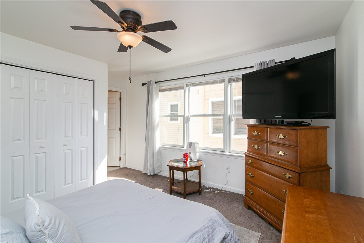 408 W Youngs Avenue, Unit Numbers A, Wildwood,NJ - Picture 8