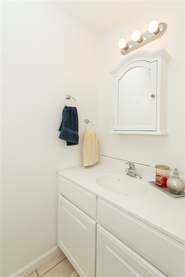408 W Youngs Avenue, Unit Numbers A, Wildwood,NJ - Picture 10