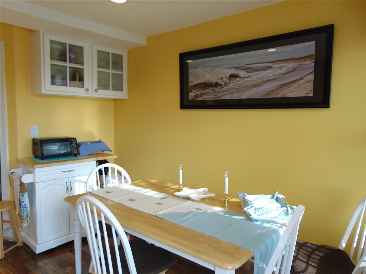 1136 Lafayette Street, Unit Numbers 4, Cape May,NJ - Picture 12