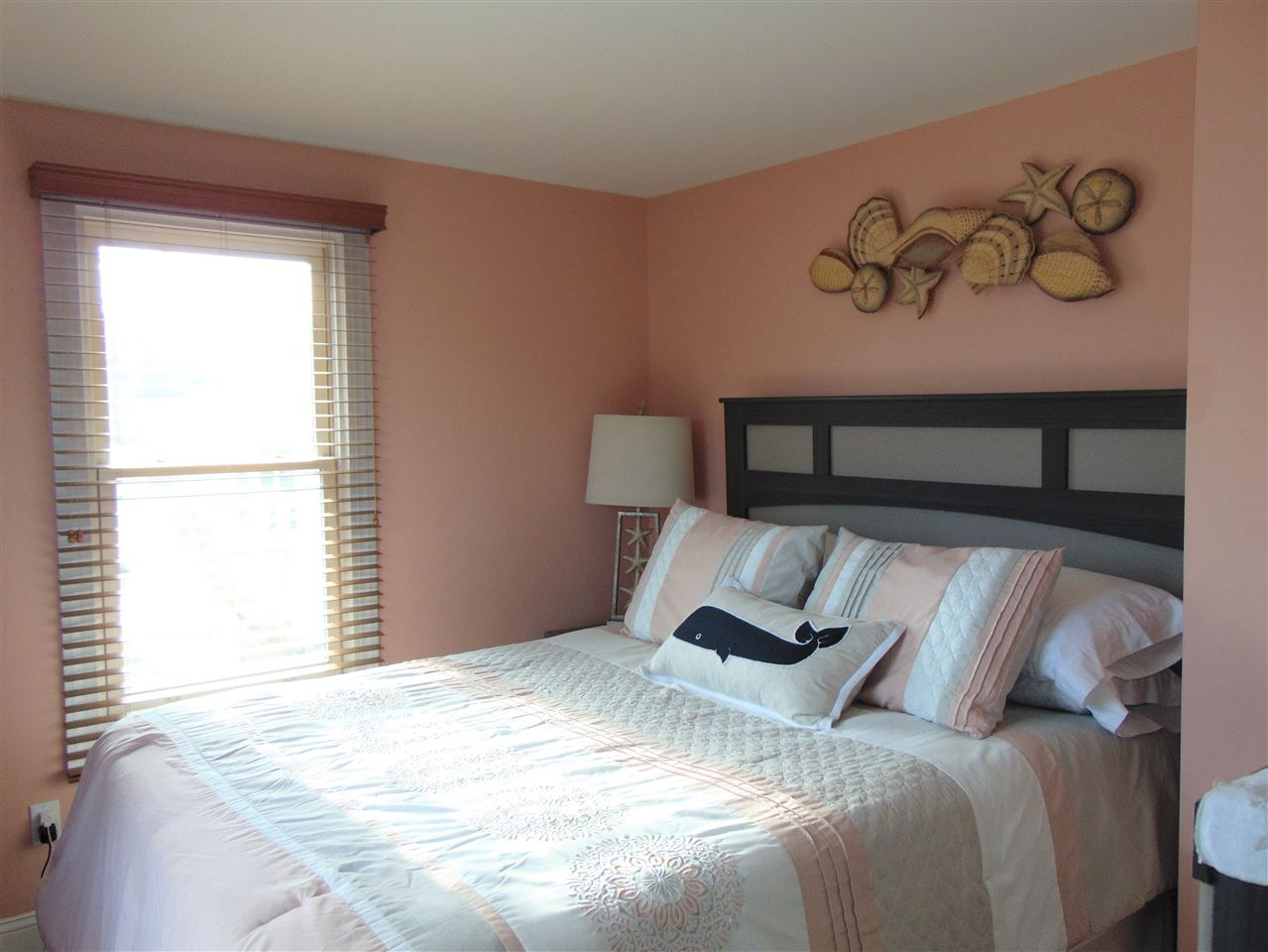 1136 Lafayette Street, Unit Numbers 4, Cape May,NJ - Picture 14