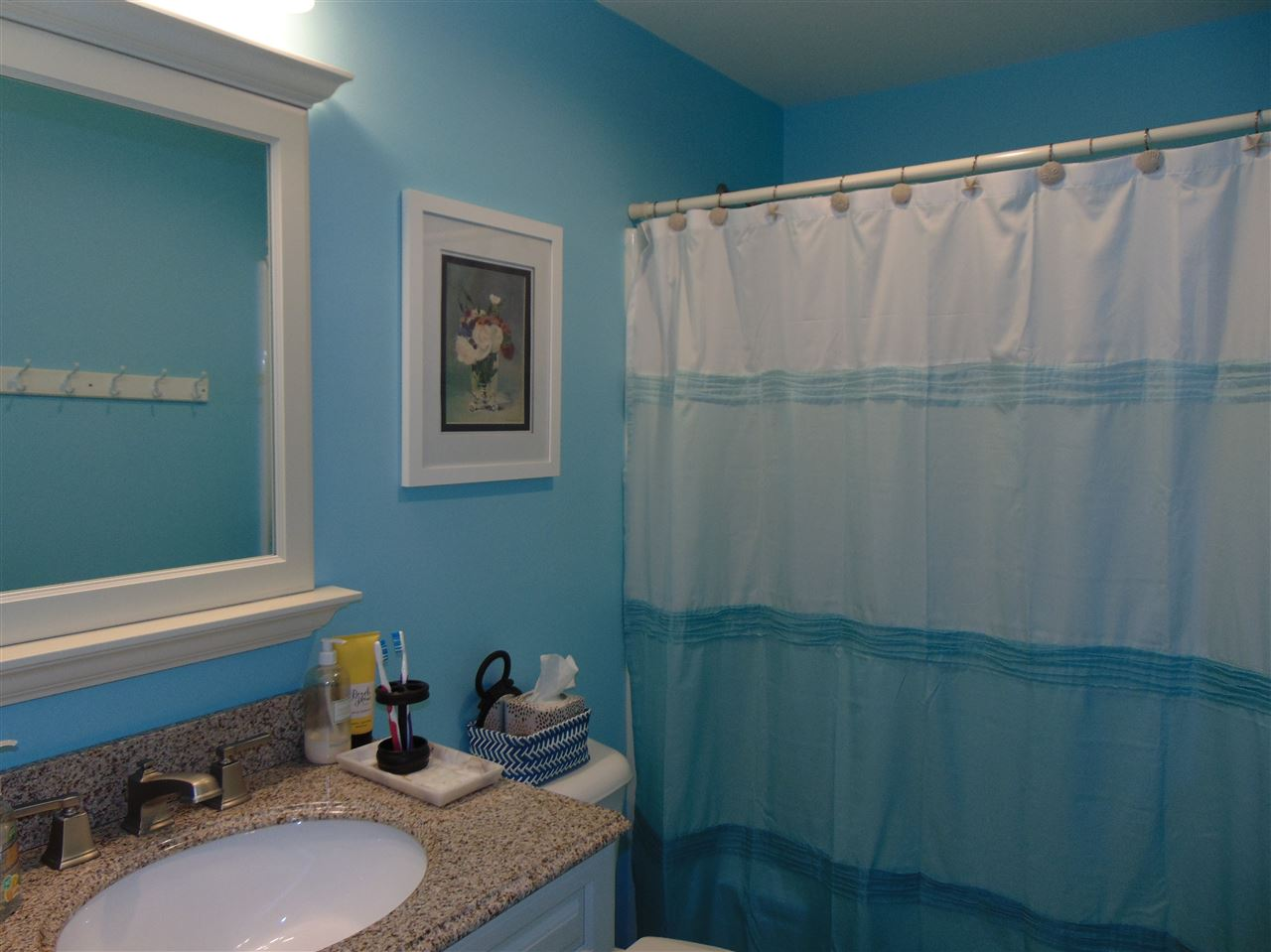 1136 Lafayette Street, Unit Numbers 4, Cape May,NJ - Picture 18