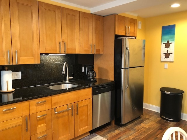 1136 Lafayette Street, Unit Numbers 4, Cape May,NJ - Picture 8