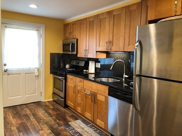 1136 Lafayette Street, Unit Numbers 4, Cape May,NJ - Picture 9
