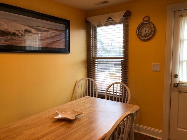 1136 Lafayette Street, Unit Numbers 4, Cape May,NJ - Picture 10