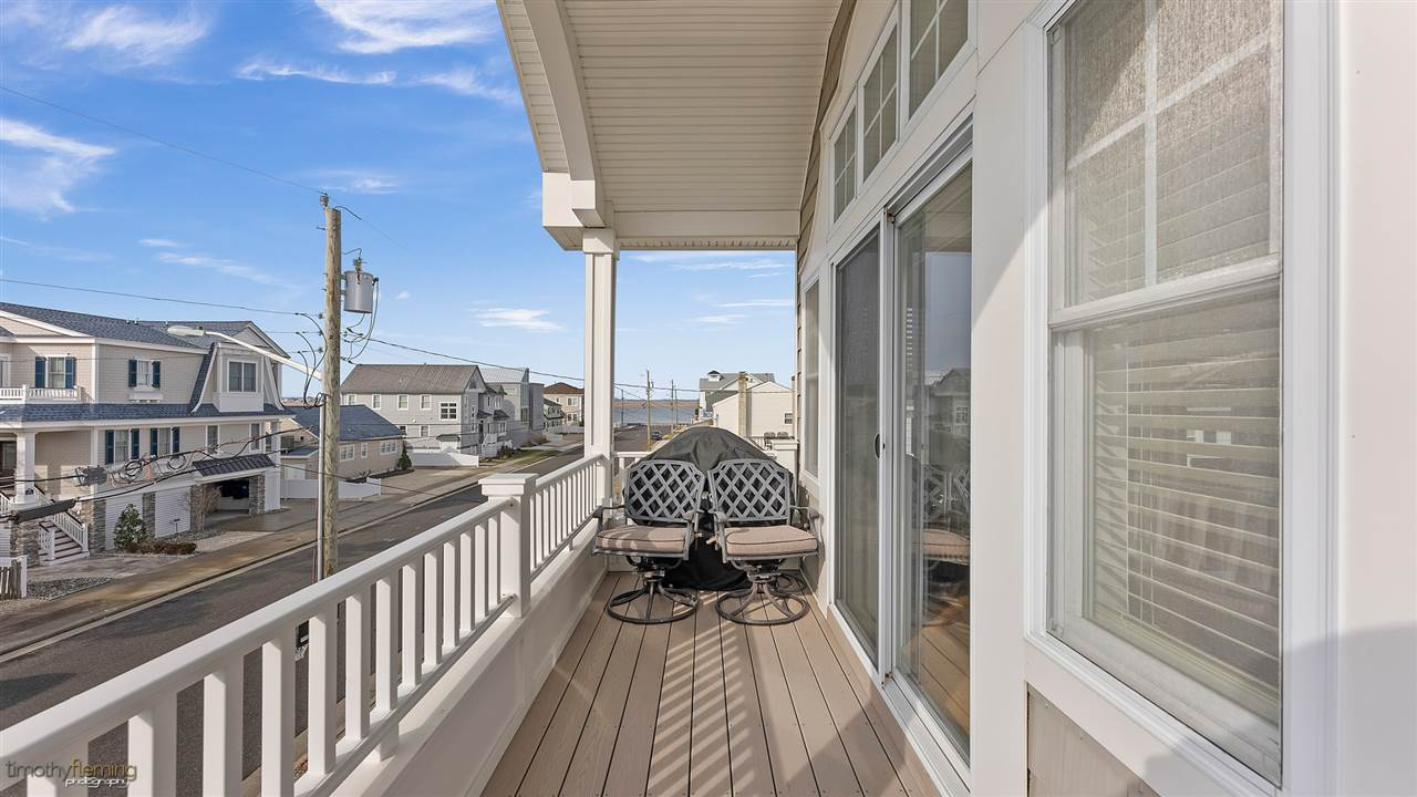 302 84th Street, Stone Harbor,NJ - Picture 20