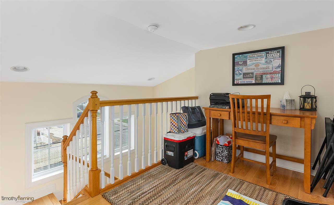 302 84th Street, Stone Harbor,NJ - Picture 23
