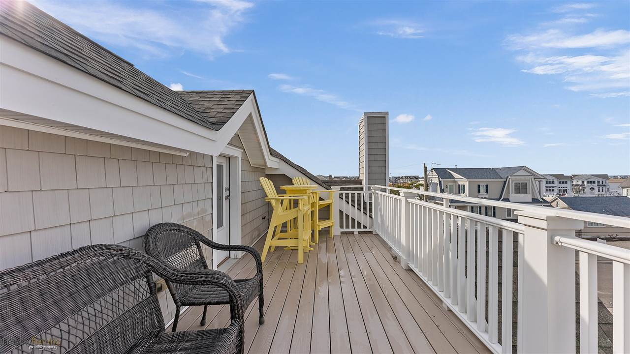 302 84th Street, Stone Harbor,NJ - Picture 26