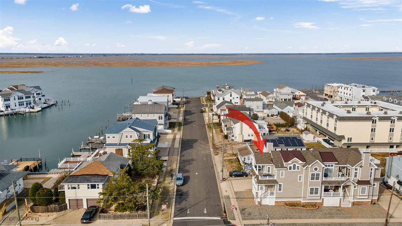 302 84th Street, Stone Harbor,NJ - Picture 4