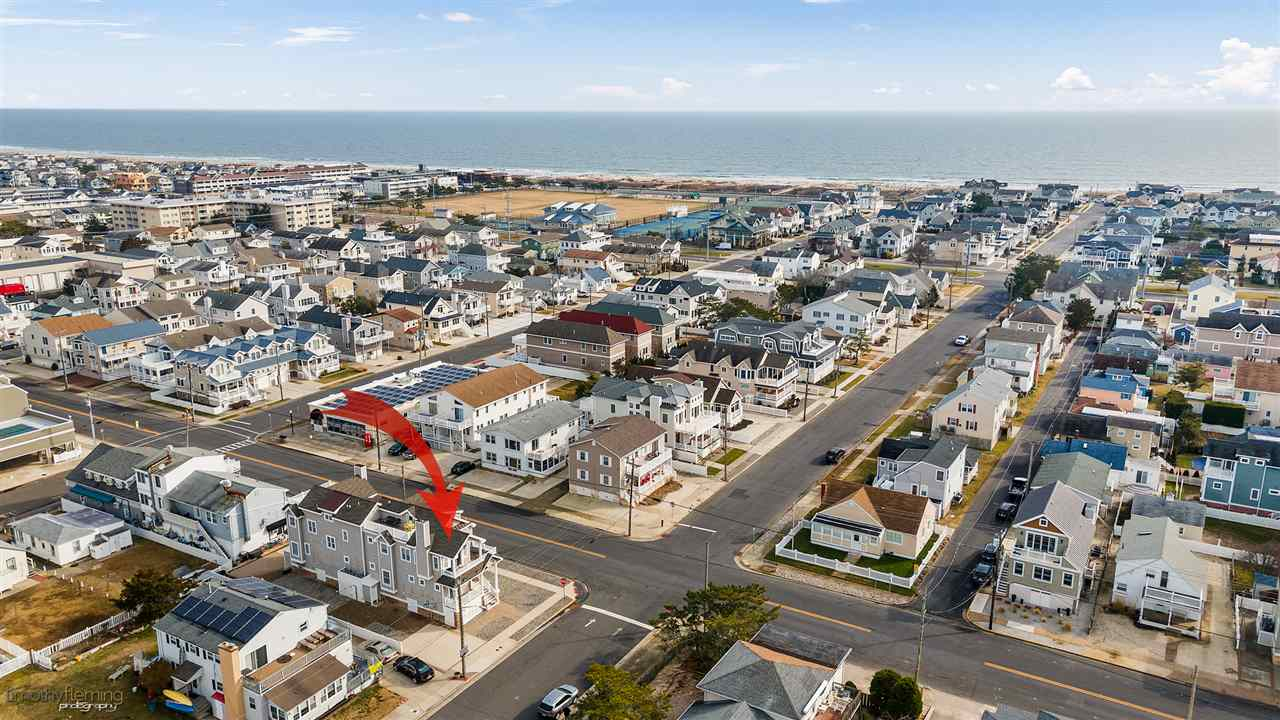 302 84th Street, Stone Harbor,NJ - Picture 6