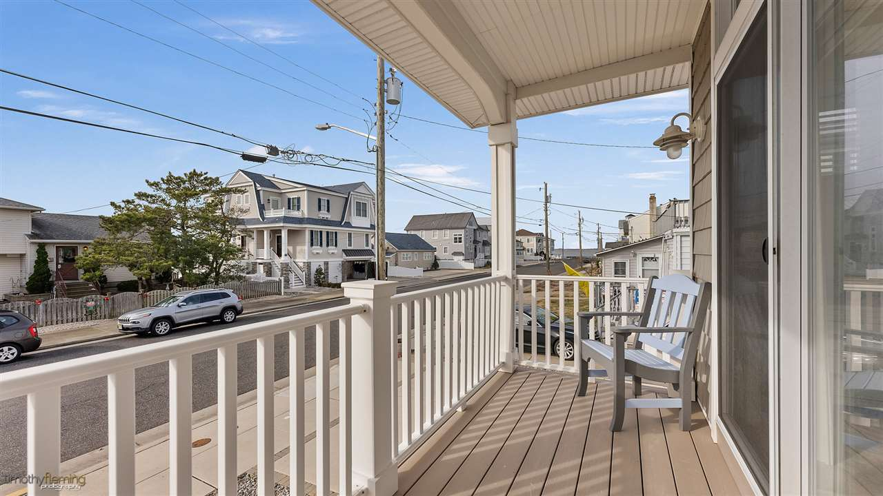 302 84th Street, Stone Harbor,NJ - Picture 8
