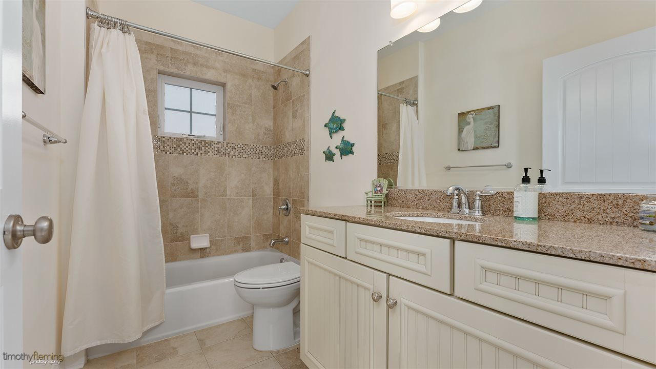 302 84th Street, Stone Harbor,NJ - Picture 9