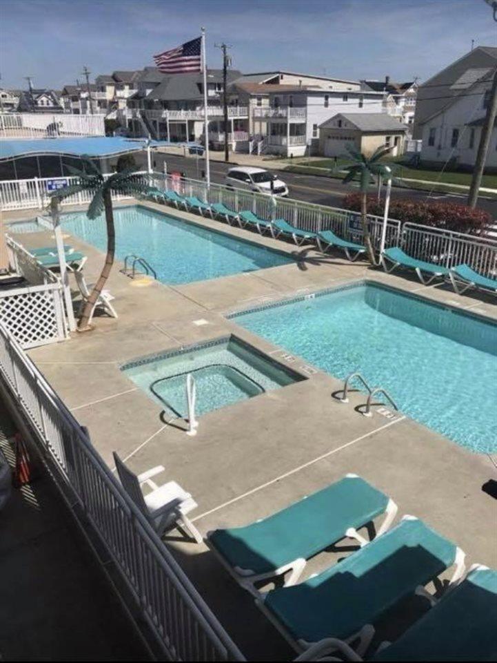 1800 ocean Avenue, Unit Numbers 306, North Wildwood,NJ - Picture 17