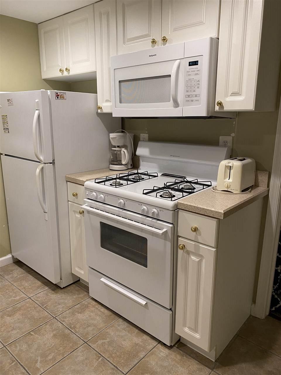 1800 ocean Avenue, Unit Numbers 306, North Wildwood,NJ - Picture 6